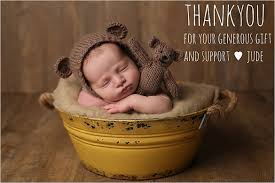 Baby Thankyou 19 Baby Thank You Cards Free Printable Psd Eps Indesign Format