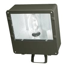 fll series hid flood light atlas lighting products atlas 16 die cast flood w lamp 250 400w ps · 400w hps