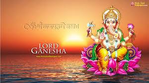 essay on lord ganesha essay on lord ganesha sethithiktddnsia energy conservation essay argumentative essay