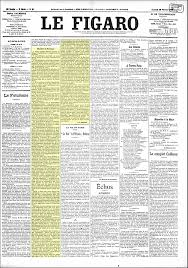graphic design theory initial manifestos noah net  s3 noah net blog 021 graphic design theory initial manifestos 01 jpg asset 505 url