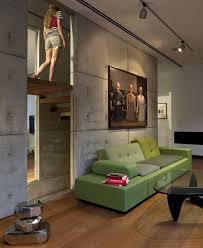 urban house furniture. Urban House Urban Furniture Interiorzine.com