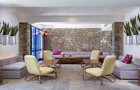 mykonos theoxenia greece design hotels