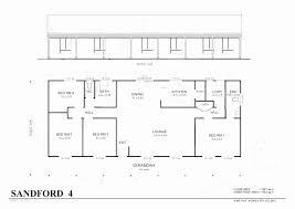 pole barn house plans and prices. Pole Barn House Floor Plans And Prices Awesome Small Home S