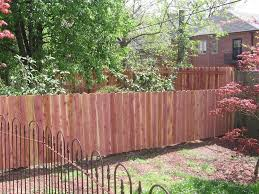 Exterior:Popular Japanese Landscape Fencing Design With Wooden Materials  Fence Ideas Gazebo Design Idea With