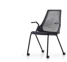 sayl office chair. Sayl Guest Chair Herman Miller For Stylish Property White Decor Office
