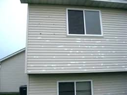 painting vinyl siding before and after how to paint vinyl siding painted vinyl siding vinyl siding painting vinyl siding