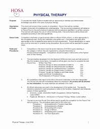 Resume Writing Samples Aba Therapist Resume Example Best Of 100 Awesome Aba Therapist 66