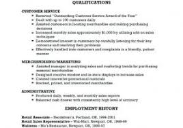Baby Sitter Resume Awesome Nanny Resume Sample Sample Nanny Resume ...