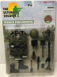 21st century toys german