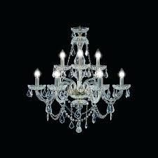 schonbek swarovski strass crystal chandelier crystal chandelier crystal chandelier image of rectangle chandeliers crystal chandelier lightning