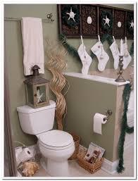 apartment bathroom decorating ideas. bathroom:cute bathroom ideas for apartments apartment decorating small designs with shower c