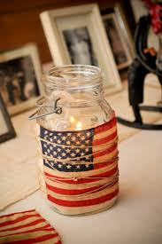 Diy Candle Holders 80 Best Diy Candle Holders Images On Pinterest