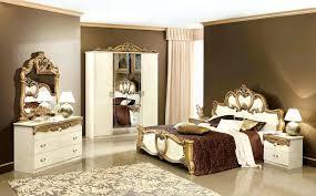 Craigslist Bedroom Sets For Sale Medium Size Of Bedroom Furniture Sets Used Bedroom  Furniture For Sale
