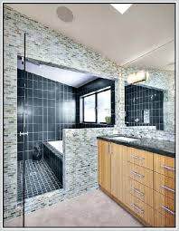 shower and tub combo bathtubs idea surprising shower tub combos home ideas with sink and cabinet and shower and moen shower tub faucet combo