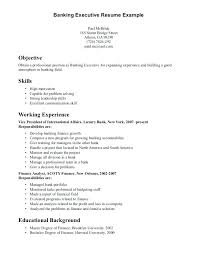 Sample Resume Communication Skills Examples Of Skills For Resume Medical Assistant Objective For Resume