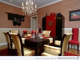 dining room paint colors15 Dining Room Paint Ideas for Your Homes  Home Design Lover