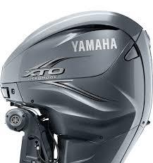 legendary yamaha reliability