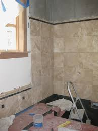 floor tile borders. Bathroom Tile Awesome Border Design Ideas Fresh To Floor Borders