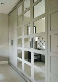 mirror sliding wardrobe door with white frame sliding wardrobe doors with mirrors like the balance of mirrors in the wardrobe doors sliding door wardrobe