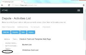 Sample Task List Template Project Management Project Task List Template Excel Also Management Spreadsheet