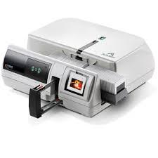 the professional s image restoring digital slide converter