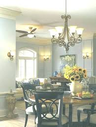 progress lighting chandelier alexa 3 light brushed nickel dining room chandeliers installation