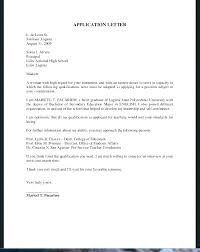 Cover Letter For Graduate School Fascinating Graduate Student Cover Letter Biotech Cover Letter Cover Letter