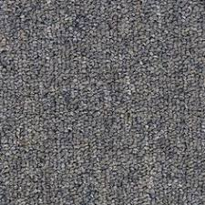 carpet padding lowes. abilene ii glazed pottery commercial loop indoor carpet 100% bcf olefin $0.84 sqft - padding lowes