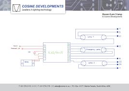 camstat fan control wiring diagram nordyne wiring diagram camstat l59-3b-a at Camstat Wiring Diagram