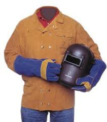 msa flashmaster welding jacket larger imagemove