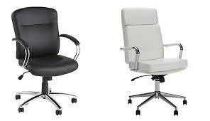office chairs john lewis. photos office chair 150 warner at john lewis 199 may chairs h
