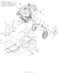 5a1br cadillac fleetwood rwd need wiring schematic 1994 furthermore 4686795322 further carrier window type aircon wiring