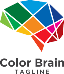 Abstract brain Logo Vector (.EPS) Free Download