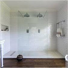 frameless shower ideas shower doors for tubs a the best option best double shower ideas on frameless shower doors design ideas