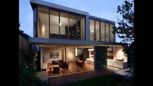 architectural design. Exellent Architectural Architectural Design House September 2015 For Architectural Design S