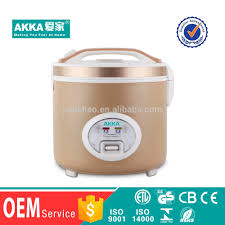 Small Appliance Sales National Electrical Appliances National Electrical Appliances