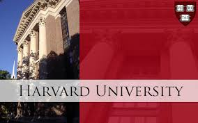 harvard application essay topics ienglish everyone dreams to study in harvard but the most of them could not fulfill you know why of course because of writing high level essays