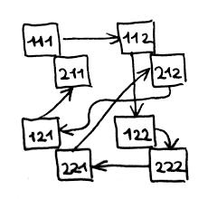 2006 pt cruiser ac wiring diagram images 2001 pt cruiser wiring 2002 pt cruiser engine diagram get image about wiring