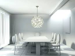contemporary dining room pendant lighting. Unique Dining Room Pendant Lighting Contemporary G