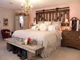 rustic chic bedroom furniture. Country Bedroom Ideas Decorating Styleshouse Best Style Rustic Chic Furniture