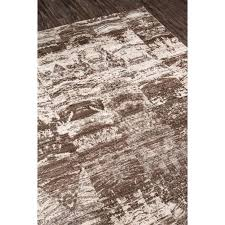 brown and white area rug brown white area rug brown white area rug