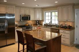 Kitchen:Kitchen Color Gray Kitchen Cabinets Painting Ideas Colors Kitchen  Paint Colors 2017 Modern Kitchen