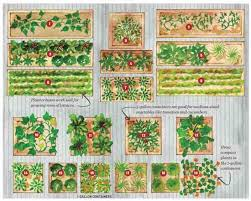 3 Free Container Garden Plans Using Reclaimed Pallets  The Green Container Garden Plans Pictures