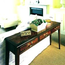 sofa table with wine storage. Sofa Table With Storage Extra Long Elegant Or Couch  Wine Sofa Table With Wine Storage N