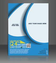 Flyer Design Free Flyers Design Free Rome Fontanacountryinn Com