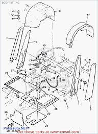 Harley Dyna 2000 Ignition Wiring Diagram For Shovelhead