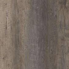 seasoned wood luxury vinyl plank flooring 19 53 sq