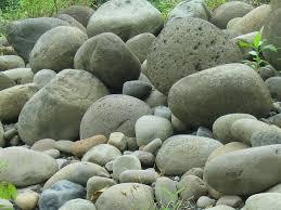Hasil gambar untuk batu kali