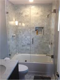 brilliant exciting small bathroom designs with tub pics design ideas very trendy architecture small bathroom designs