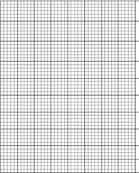 Print Graph Paper In Word Large Graph Paper Printable Download Them Or Print Grid Pdf